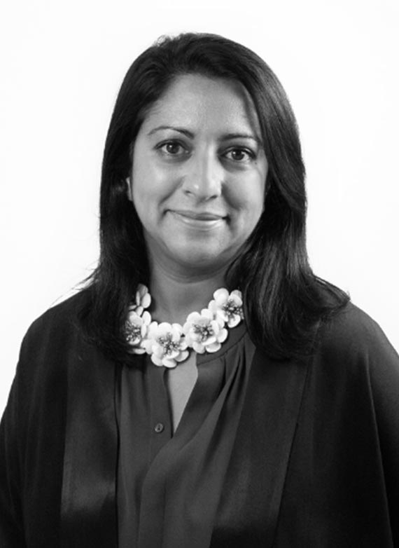 Michele Fonseca